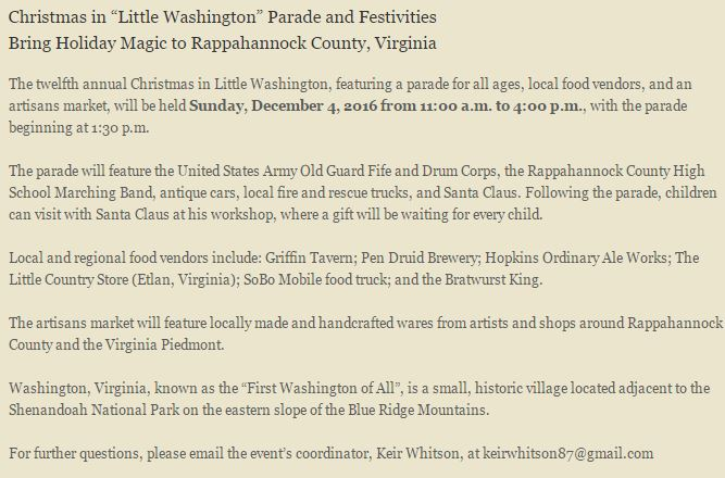 christmas-in-little-washington2016